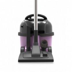 Numatic Stofzuiger Henry Next HVN204 - Lavendel - image #4