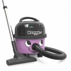 Numatic Stofzuiger Henry Next HVN204 - Lavendel - image #6