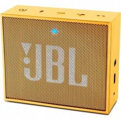JBL GO - Geel - image #1