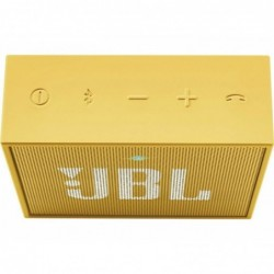 JBL GO - Geel - image #2