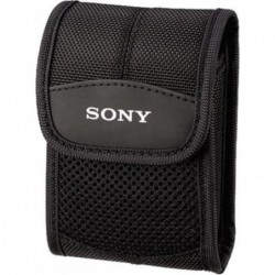 Sony LCS-CST Cameratas ( W / T serie ) - image #1
