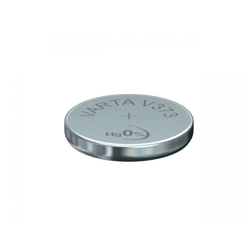 Varta Horlogebatterij V373 / SR68 / SR916SW - image #1