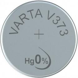 Varta Horlogebatterij V373 / SR68 / SR916SW - image #2