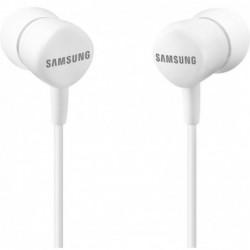 Samsung HS1303 Oordopjes met Microfoon - Wit - image #2