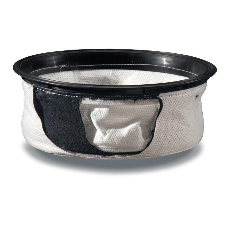Numatic Filter Anti-geuren voor Harry, Henry, Hetty MicroFresh - image #1