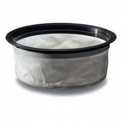 Numatic Filter Anti-geuren voor Harry, Henry, Hetty MicroFresh - image #2