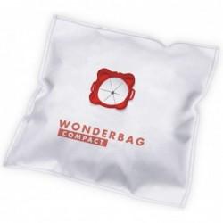 Rowenta Wonderbag Compact - Stofzuigerzakken - 5 stuks - image #2