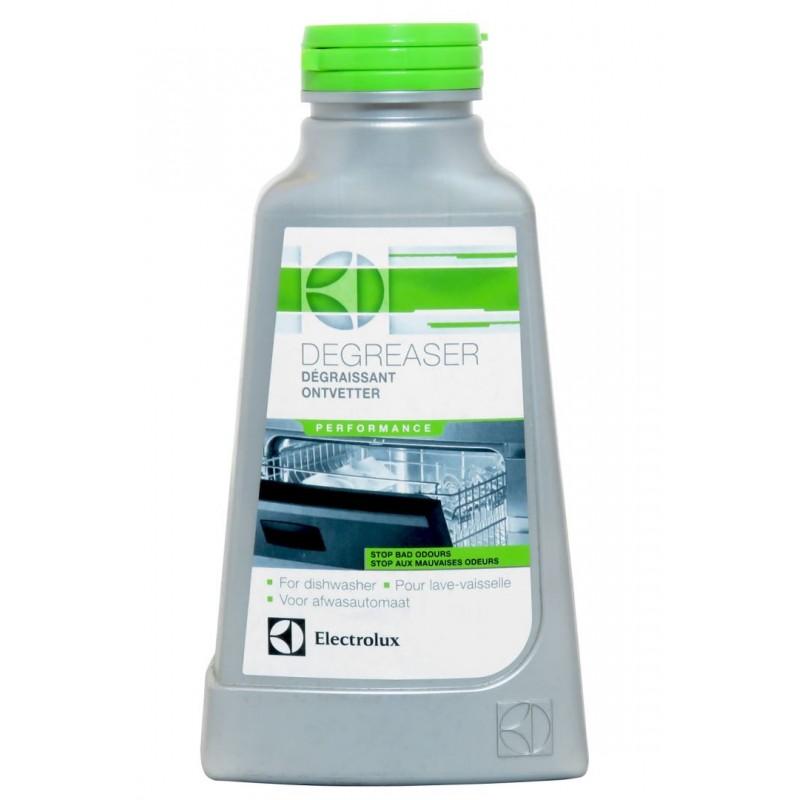 Electrolux E6DMH102 - Ontvetter voor Vaatwassers - image #1