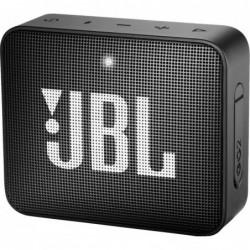 JBL GO 2 - Zwart - image #1