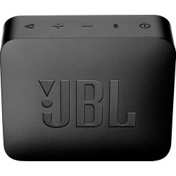 JBL GO 2 - Zwart - image #4