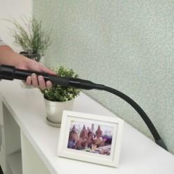 Numatic Flexibele Kierenzuiger - 32mm - image #5
