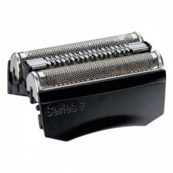 Braun Scheerblad 70B - 9000 Series - image #2