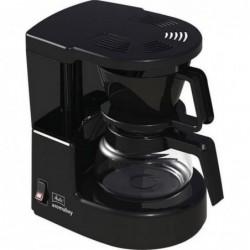 Melitta Aromaboy Koffiezetapparaat - 2 Kops Zwart - image #2