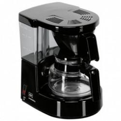 Melitta Aromaboy Koffiezetapparaat - 2 Kops Zwart - image #4