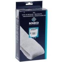 Boneco Filter 1359 ook voor Itho LB1000 - image #1