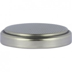 GP Knoopcel Batterij CR2450 - image #4