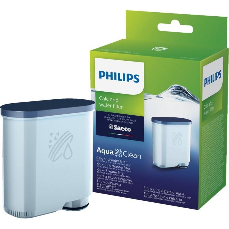 Philips AquaClean Waterfilter - 1 stuk - image #1