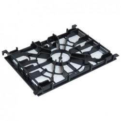 Bosch Motorfilter voor Stofzuigers - Zwart - image #3