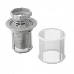 Bosch Microfilter voor Vaatwassers - image #1
