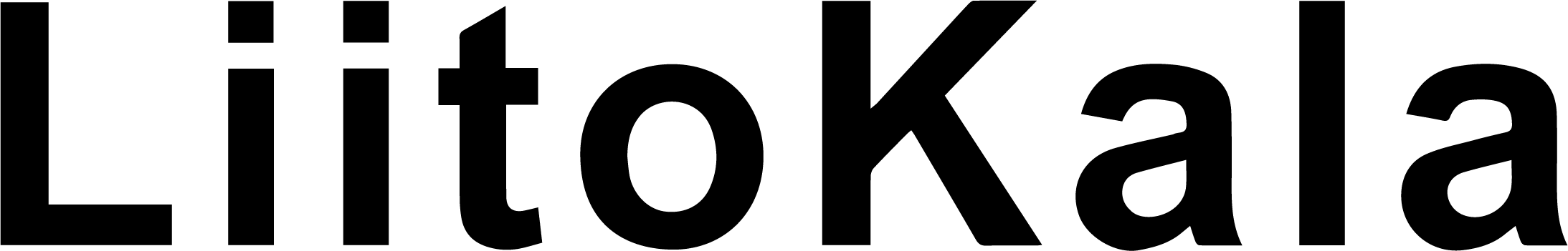 LiitoKala