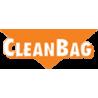 Cleanbag