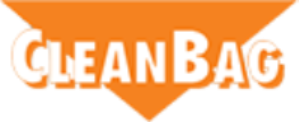 Cleanbag