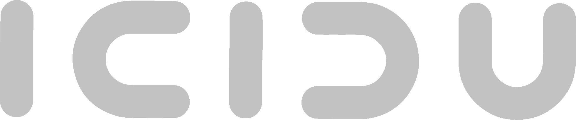 ICIDU